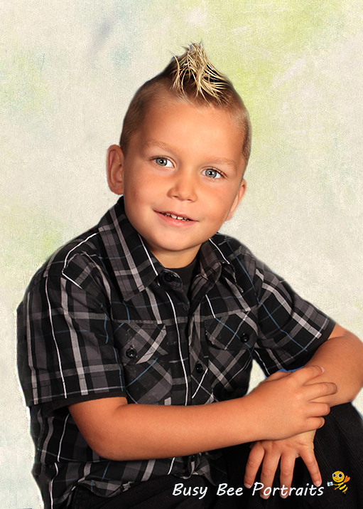 New background for sping photos, Preschool Photographer, Childrens Photographer in Santa Barbara