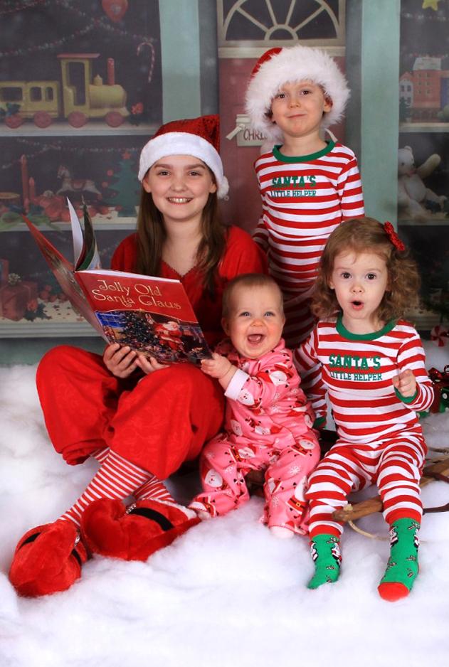 17 CHRISTMAS SHOP 2